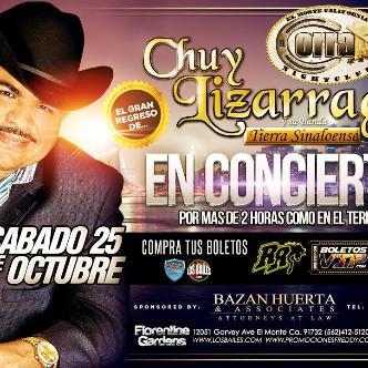 Chuy Lizarraga EL CORRAL-img
