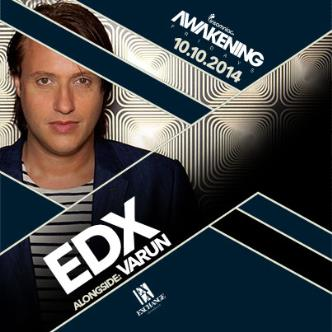 Awakening ft. EDX-img
