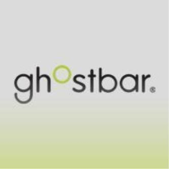 Ghostbar : New Years Eve-img