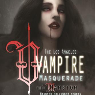 The L.A. Vampire Masquerade-img