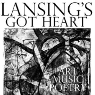 Lansing's Got Heart-img