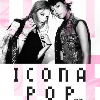 ICONA POP (DJ Set)-img