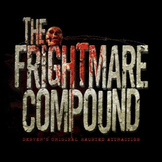 Frightmare & House of Darkness-img
