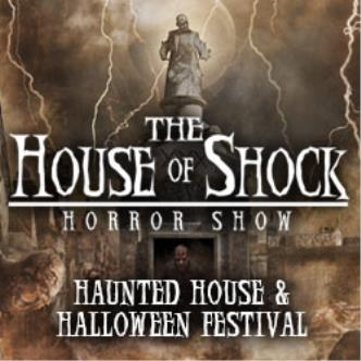 House of Shock-img