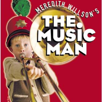The Music Man-img