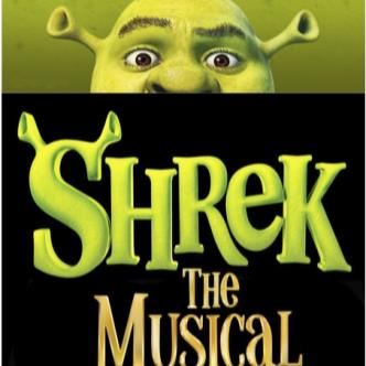 Shrek - Donations-img