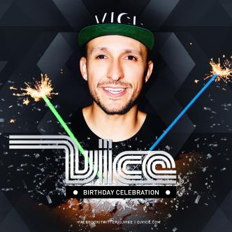 VICE-img