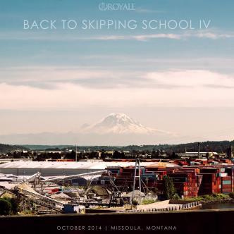 BACK TO SKIPPING SCHOOL IV-img