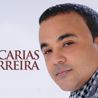 Zacarías Ferreira En concierto-img