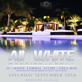 ALL WHITE MANSION PARTY-img