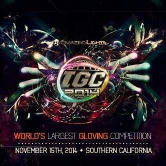 IGC - 2014-img