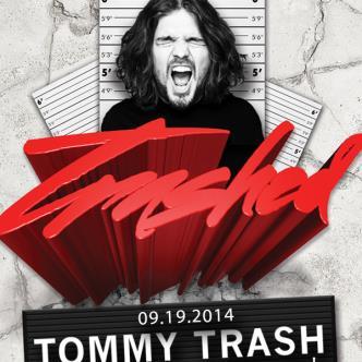 Tommy Trash @ Royale-img