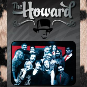 The Howard-img
