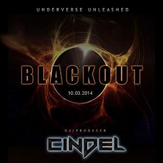 BLACKOUT: Underverse Unleashed-img