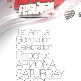 The Love Festival Arizona-img