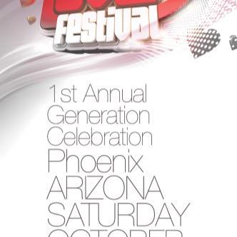 The Love Festival Arizona-img