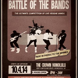 Battle of the Bands-img