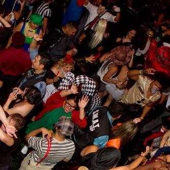 Monster Bash Halloween Cruise-img