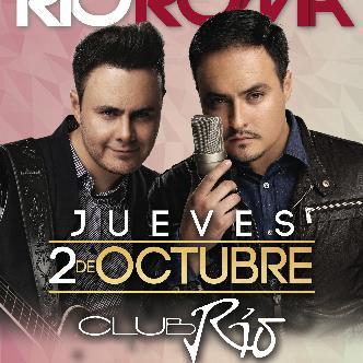 Rio Roma Concert-img