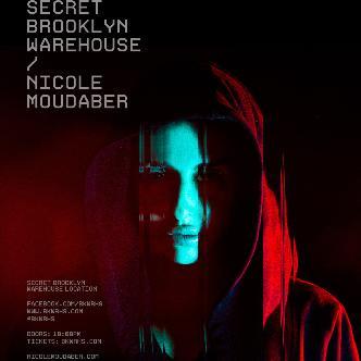 MOOD RAW: NICOLE MOUDABER-img