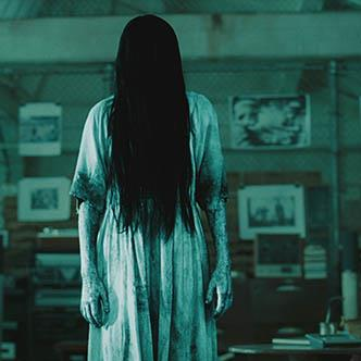 THE RING-img