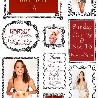Burlesque Brunch LA Nov 16th-img