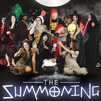 The Summoning-img