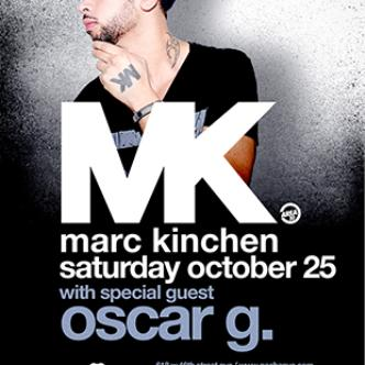 MK & Oscar G-img