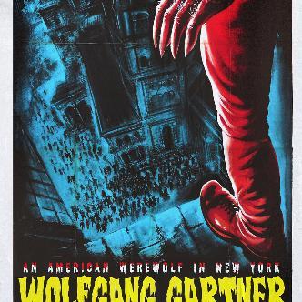 Halloween w/ WOLFGANG GARTNER-img