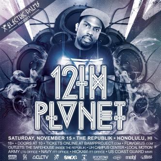 12th Planet-img