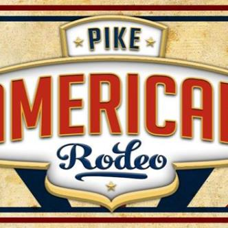 Chapman Pike's American Rodeo-img