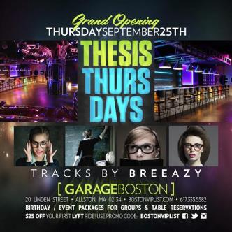 Thesis Thursday-img