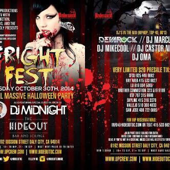 Fright Fest-img