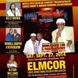 50th Kickoff Concert-img