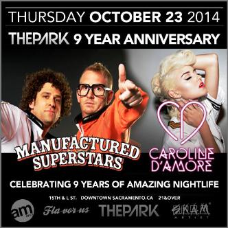The Park 9 Year Anniversary-img