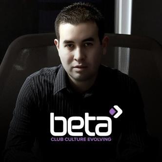 Sergio Santana-img