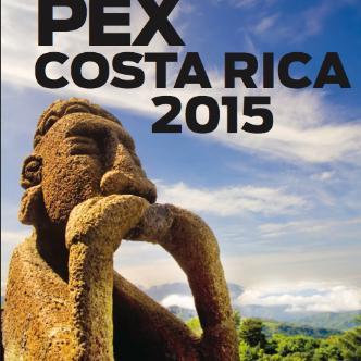 PEX Costa Rica 2015-img