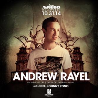 Awakening ft. Andrew Rayel-img