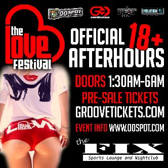 LOVEFEST AFTERPARTY +18-img