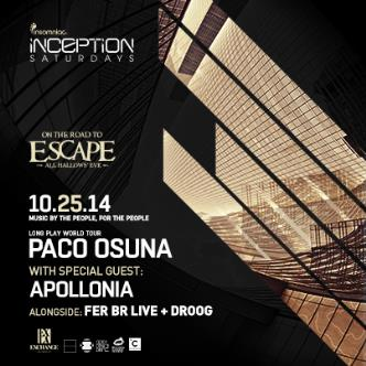 Paco Osuna + Apollonia-img