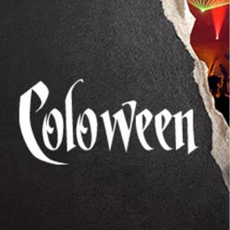 Coloween-img