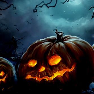 9th Annual PEX Halloween Ball-img