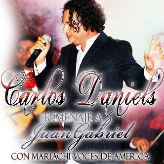 Homenaje a Juan Gabriel-img