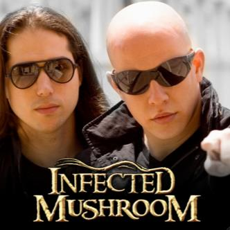 INFECTED MUSHROOM (LIVE SET)-img