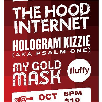 Hood Internet at 2720 Cherokee-img