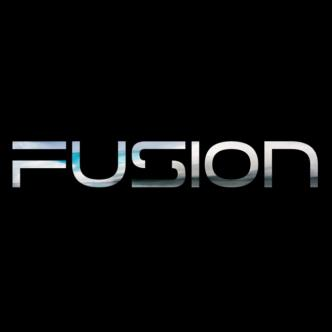 Fusion-img