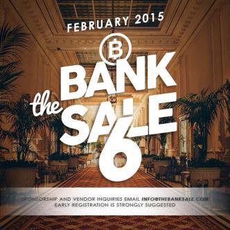 The Bank Sale Expo-img
