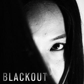 BLACKOUT: house, Alone-img