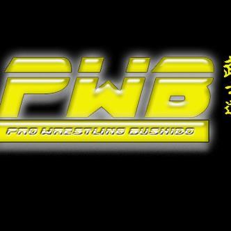 PWB Presents Last Rights-img