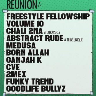 Good Life Reunion-img